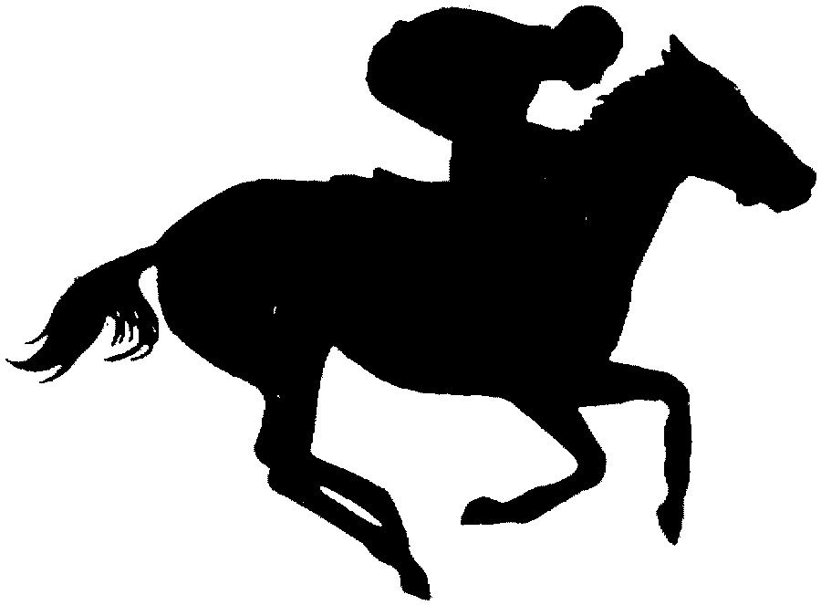 Horse clip art printable. Derby displaying gallery images