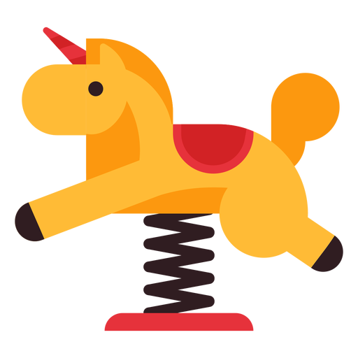 Rider icon transparent png. Horse clip art spring image free download