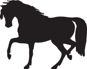 Horse clip art transparent background. Free cliparts download running