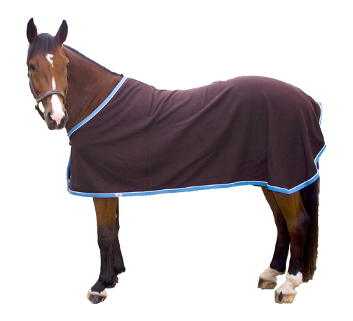 Horse clip blanket. The clothes quality custom