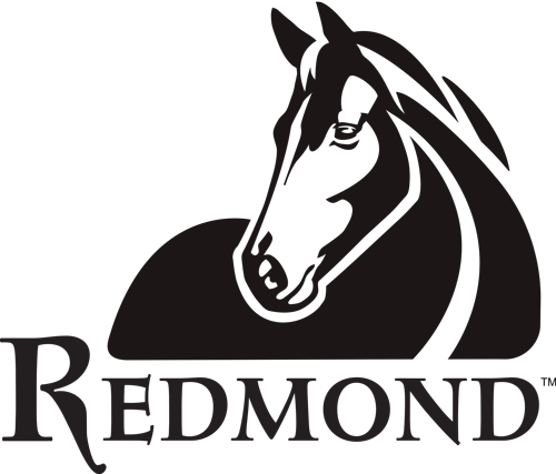 Horse logo png. Media downloads redmond equine
