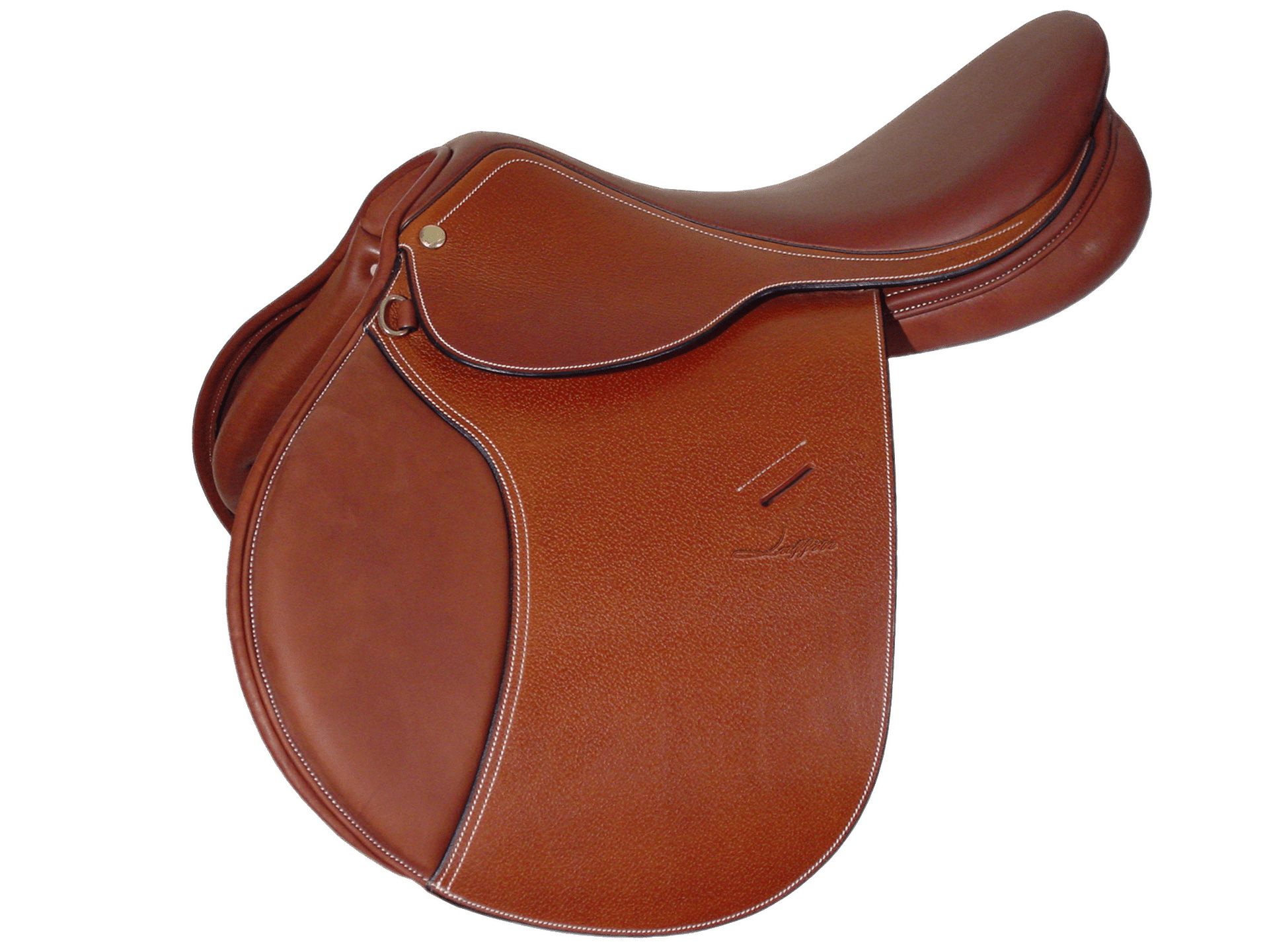 Horse saddle png. English transparent stickpng objects