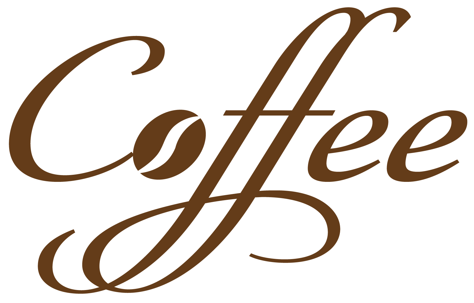 Horse whip high definition png. Coffee decorative text vector