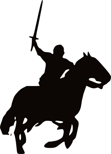 Horses clipart knights. Http www friendsoflifeoptions org