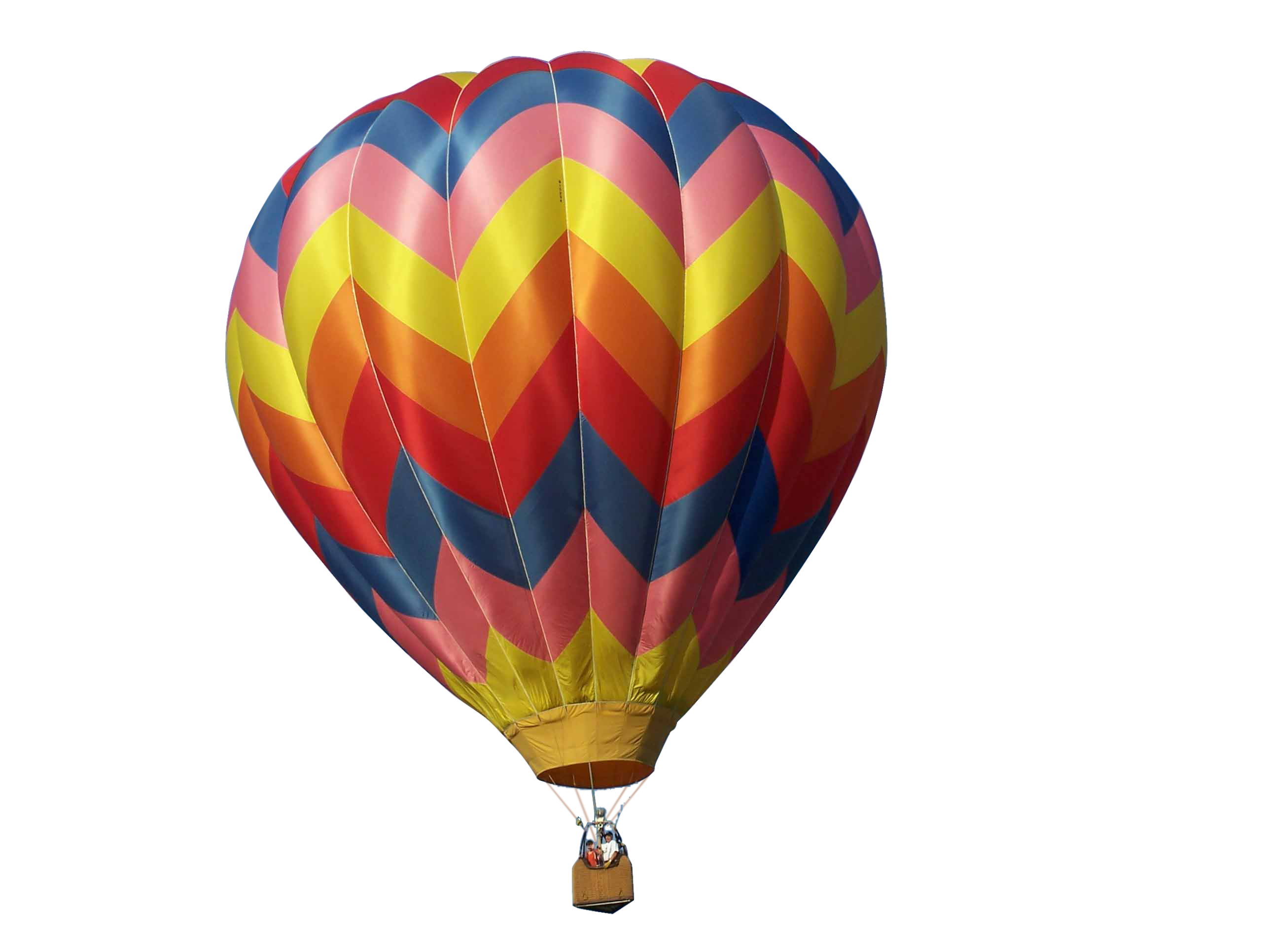 Hot air ballon png. Balloon hotairballoonpng