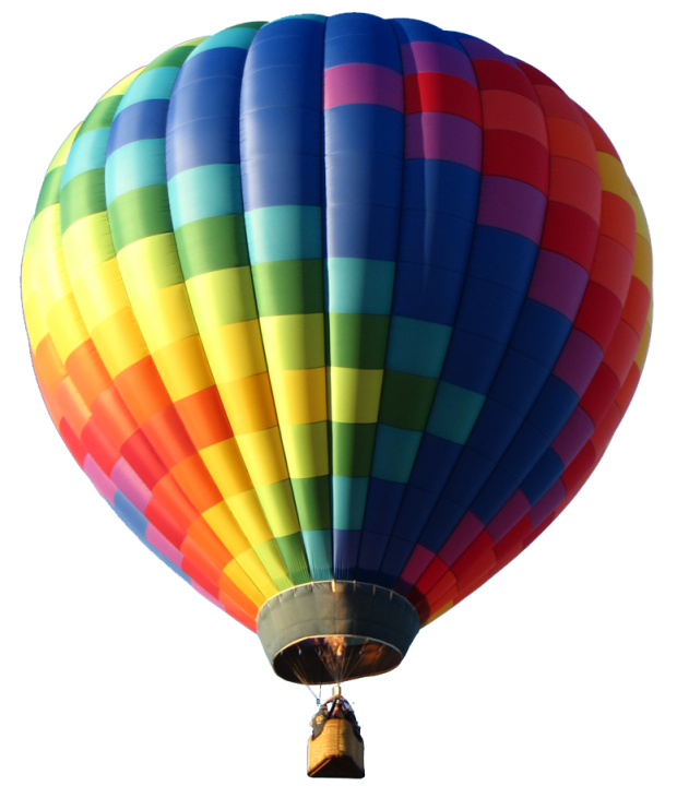 Balloon images free download. Air baloon png banner freeuse