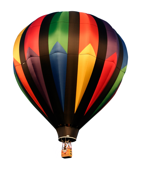 Image pngpix download. Hot air balloon png svg royalty free stock