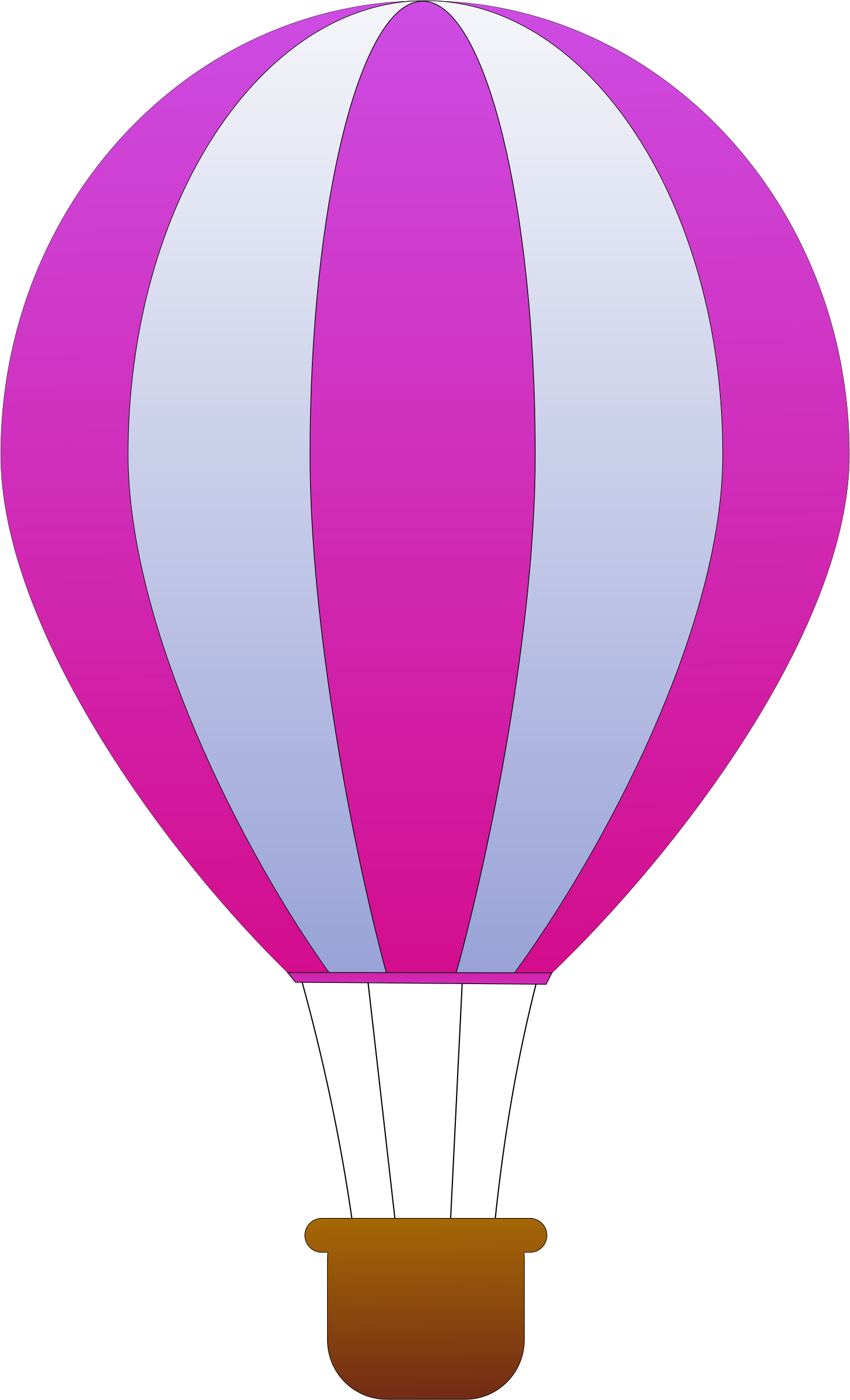 Hot air balloons png. Balloon images free download