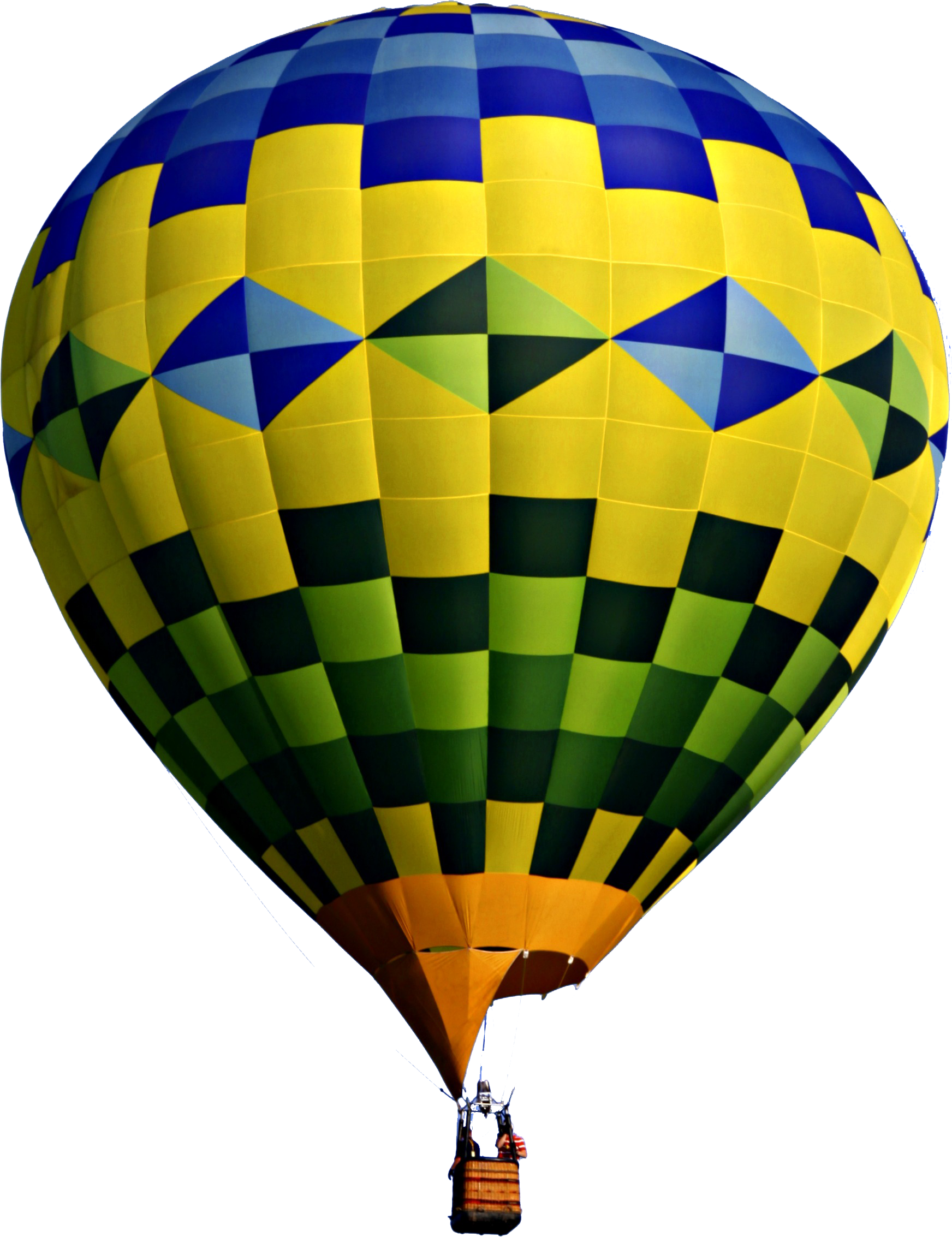 Image purepng free cc. Hot air balloon png transparent background picture library library