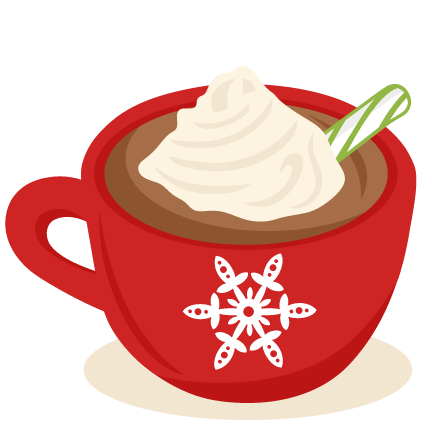 collection of chocolate. Hot coco png clip transparent download