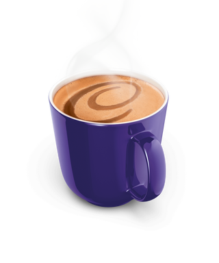 Hot Chocolate Mug Png Picture 514375 Hot Chocolate Mug Png