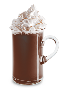 Spicy drink recipe dekuyper. Hot chocolate png clipart royalty free