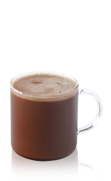 Tim hortons . Hot chocolate png clipart royalty free stock