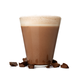 Image . Hot chocolate png jpg royalty free library