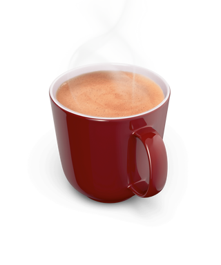 Hot Chocolate Png Picture 1860734 Hot Chocolate Png