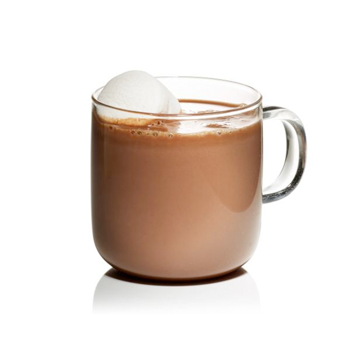 Hot chocolate png. Rainy day cocoa