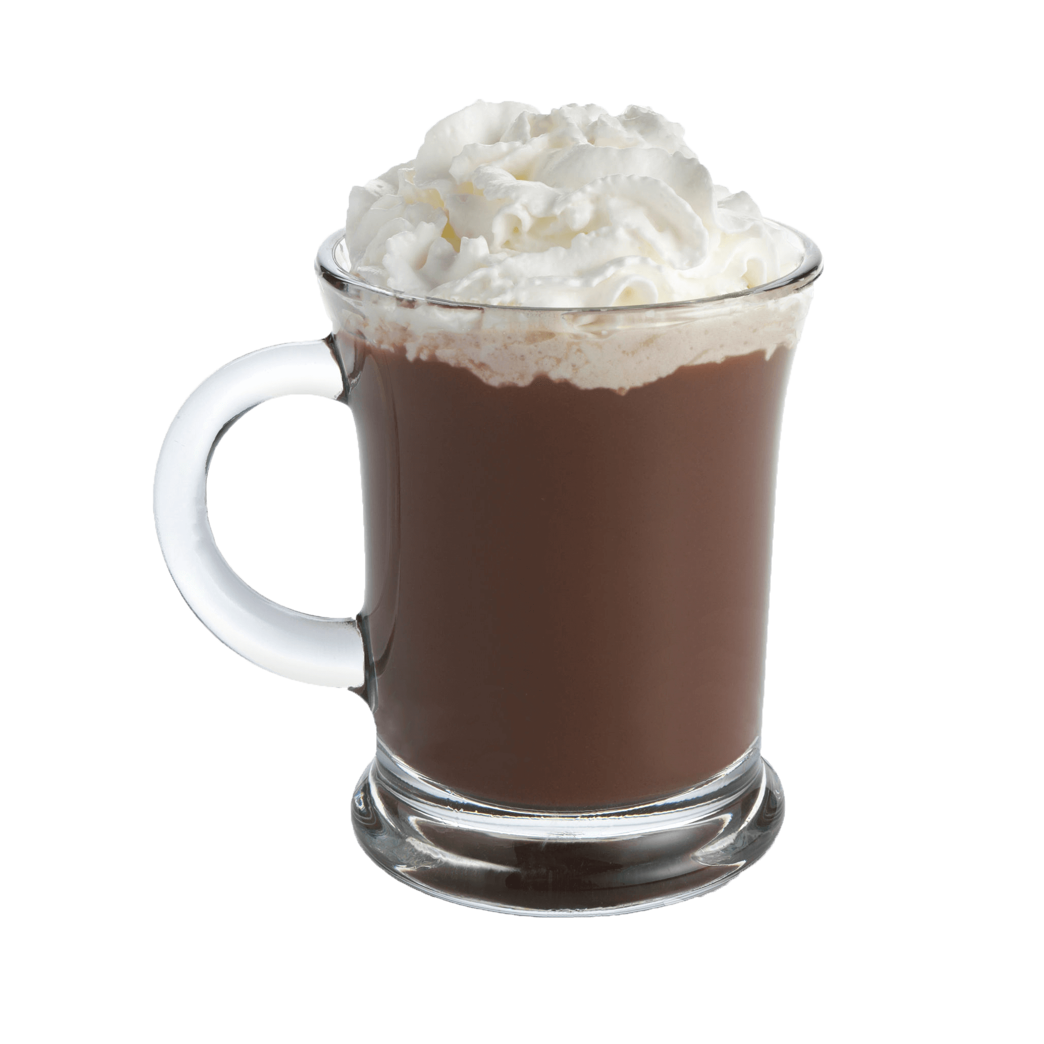 Image . Hot chocolate png vector royalty free