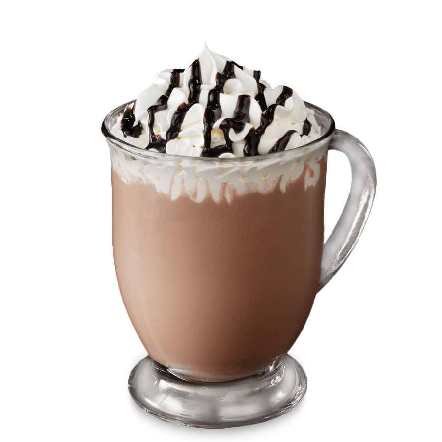 Transparent images pluspng ghirardelli. Hot chocolate png vector library stock