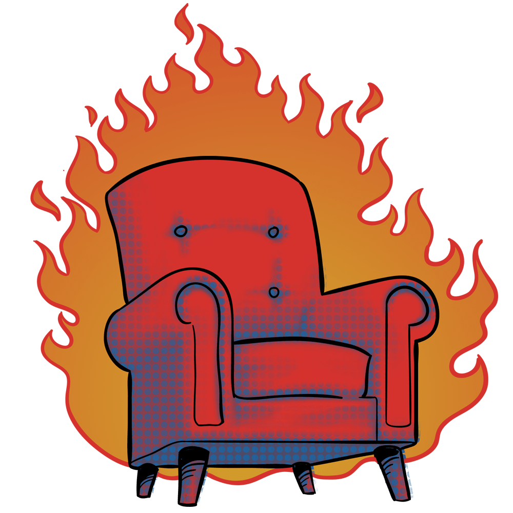 Hot clipart chair. Seat pencil and in