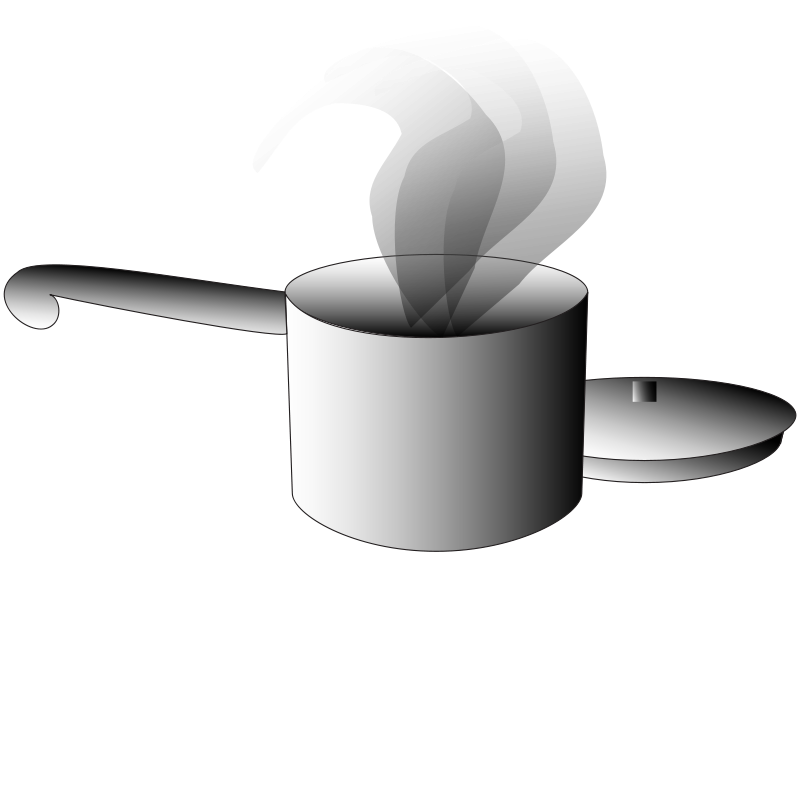 Steam clipart hot steam. Free cliparts download clip