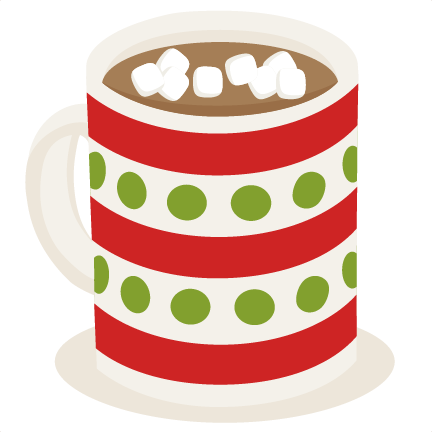 collection of chocolate. Hot coco png clip art transparent