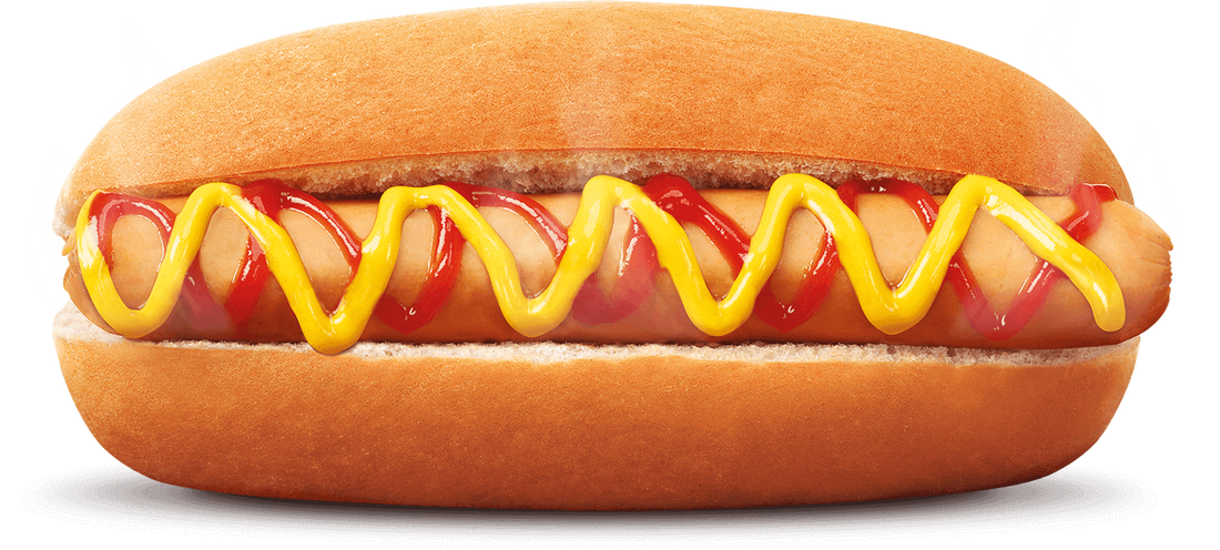 Hot dog vector png. Home this is a