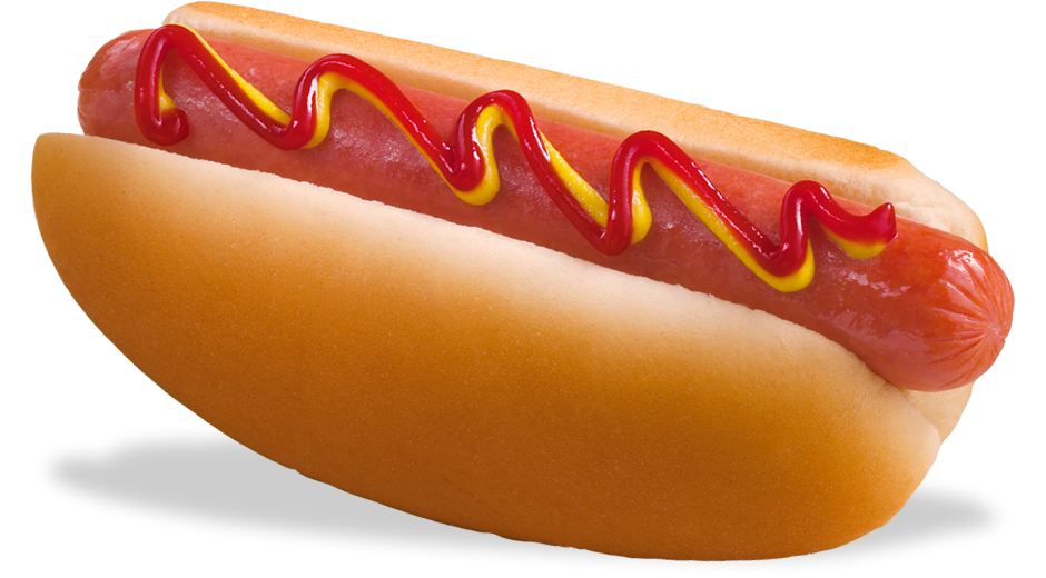 Hot dogs png. Image dog community central