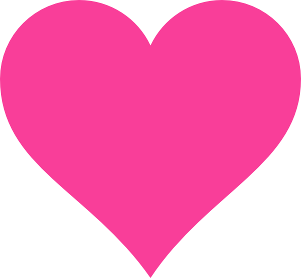 Heart, png. Heart transparent pictures free