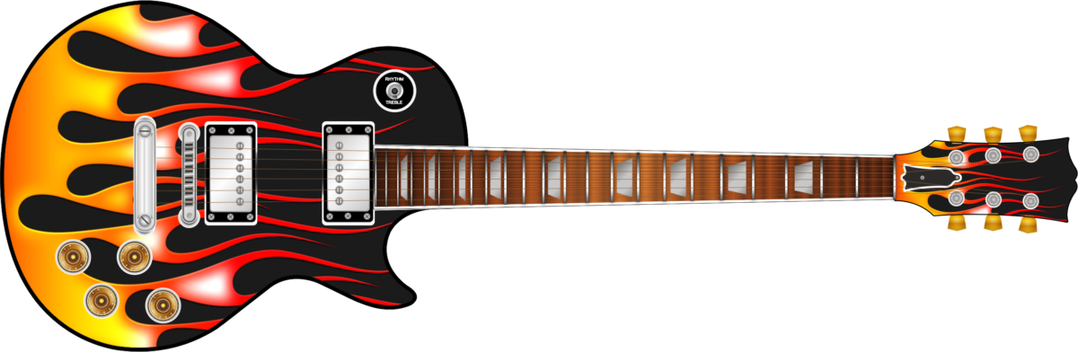 Hot rod flames png. Guitar wrap skin axedecals