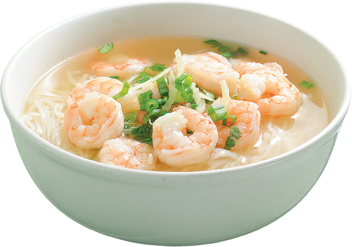 Hot soup png. Image purepng free transparent