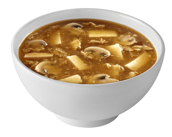 Hot soup png. Images free donwload