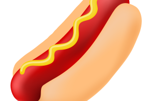 Hotdog clipart. Station related wallpapers