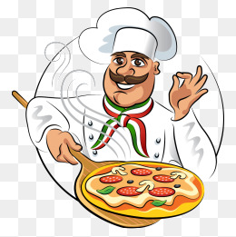 Hotel clipart chef cooking. Hat png vectors psd