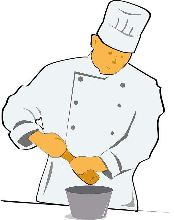 Png chef jobs. Images free download