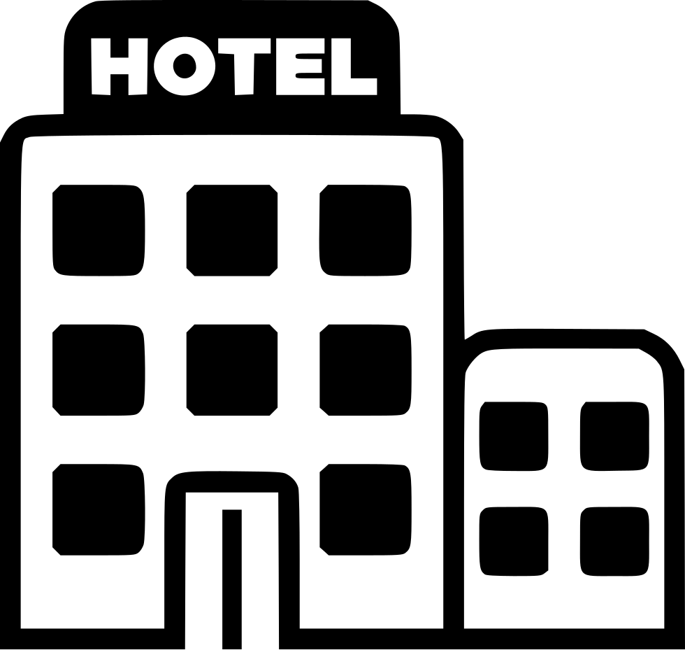 hotel icon png