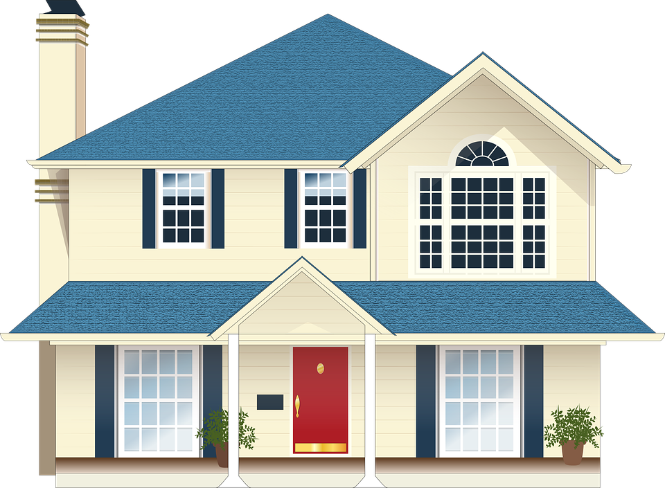 House cartoon png. Images in collection page