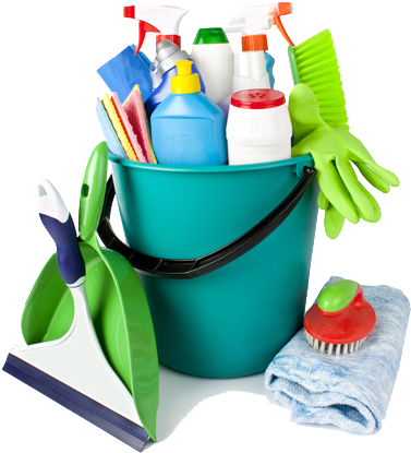 House cleaning png. Download hd supplies thieves