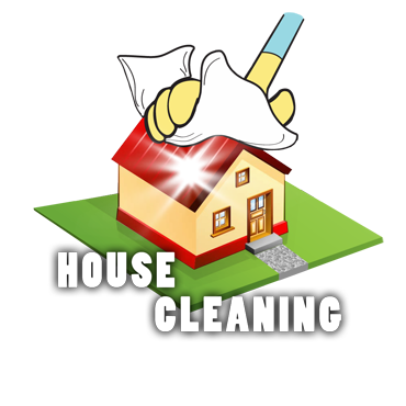 House cleaning png. Image