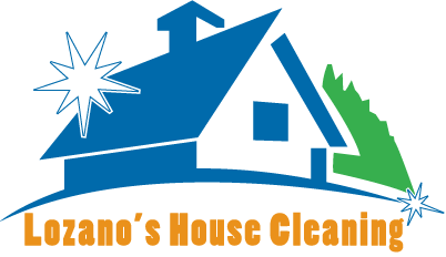 House cleaning png. Lozano and maintenance