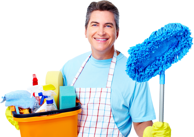 House cleaning png. Home services maid west