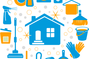 House cleaning png. Image related wallpapers