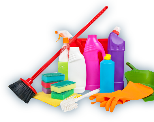 House cleaning png. Service in bangalore home
