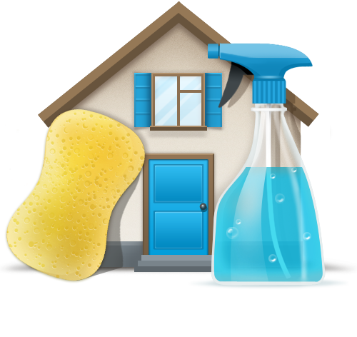 House cleaning png. Service company connecticut home