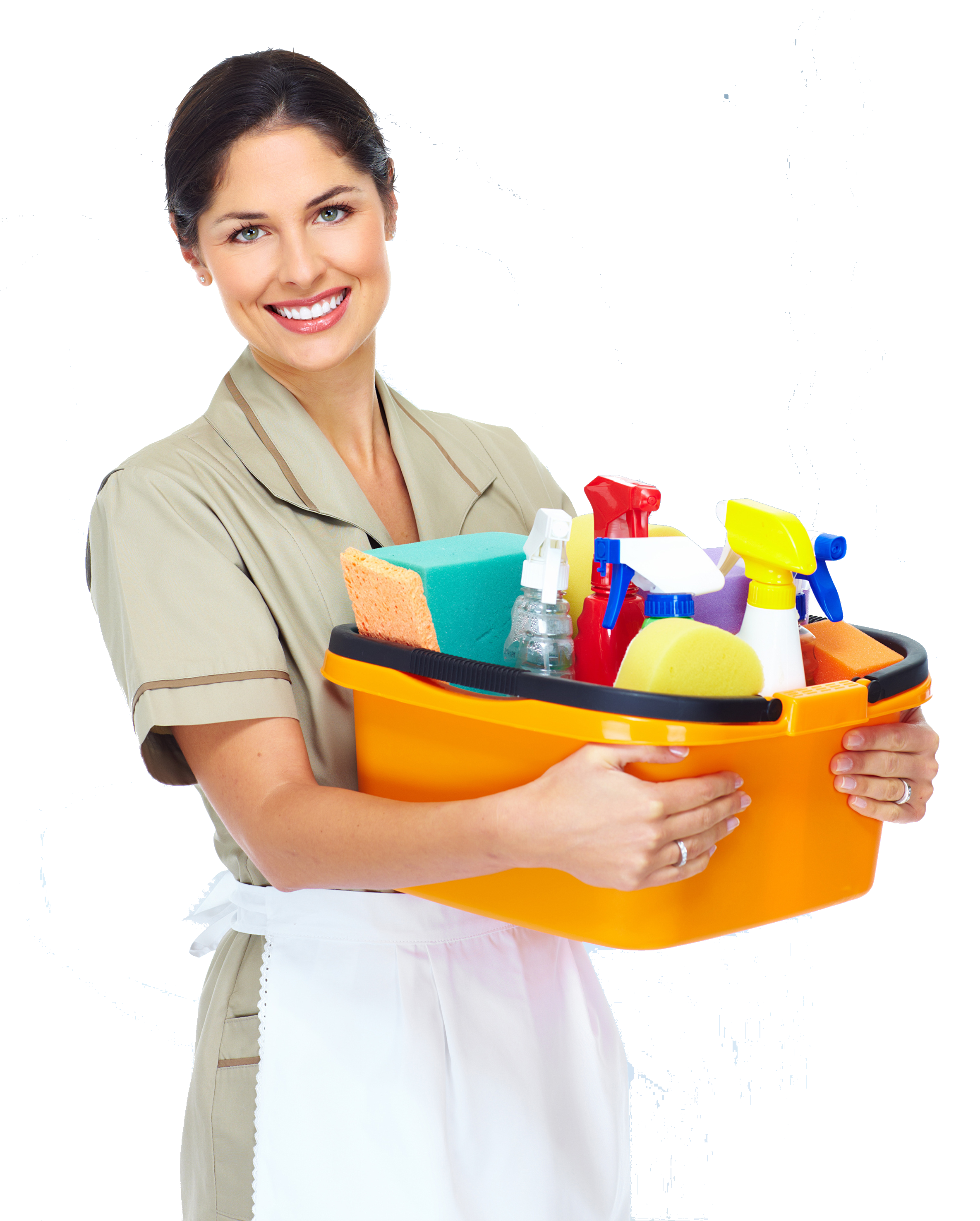 House cleaning png. Domestic cleaner april onthemarch