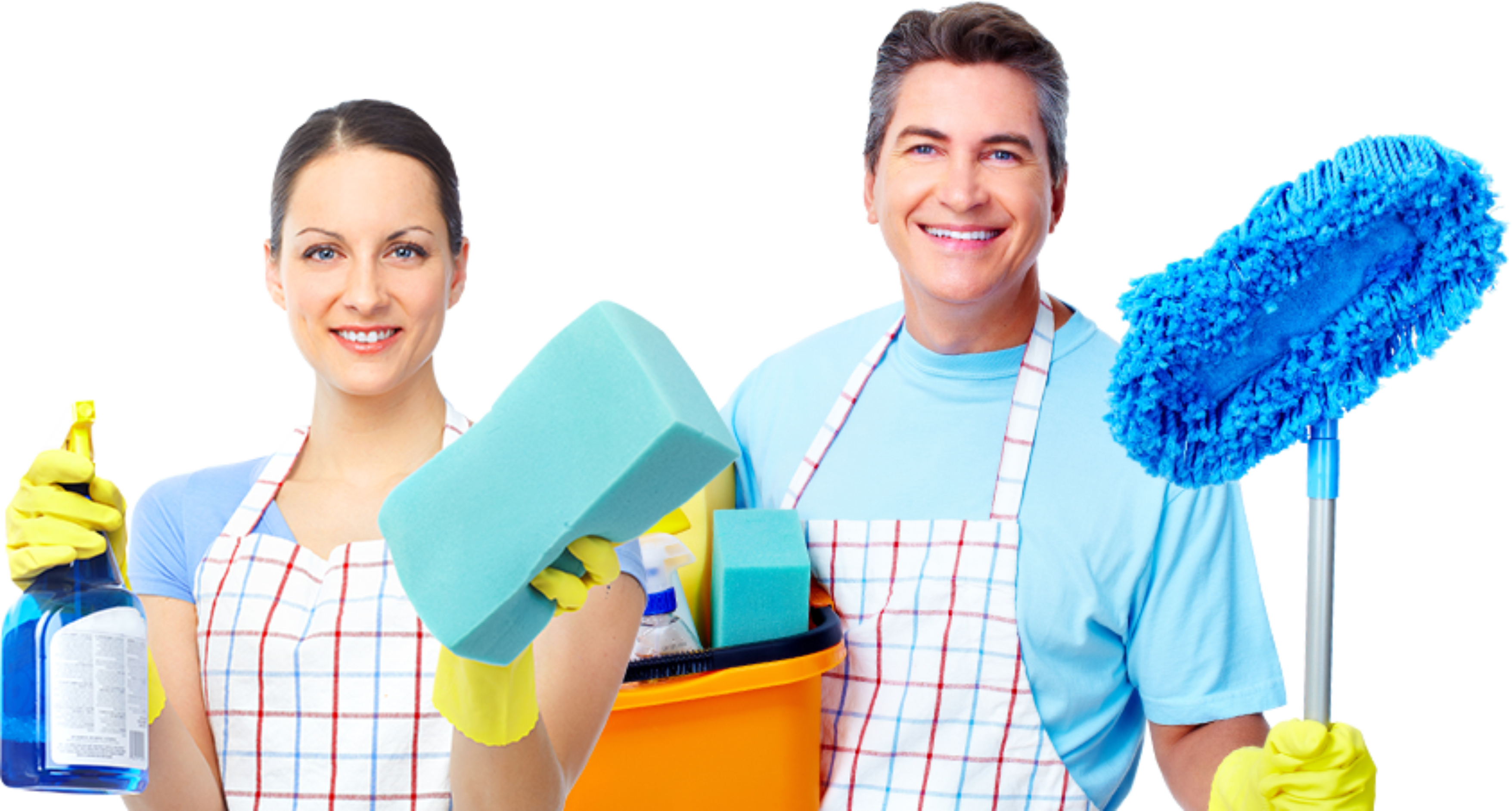 House cleaning png. Hunterdon home top services