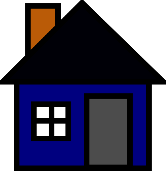 House clipart god. Free cliparts transparent download