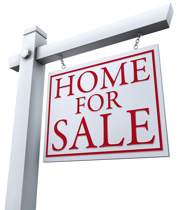 15 for sale sign png for free download on ya webdesign