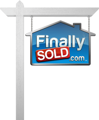 House for sale sign png. Need to sell my