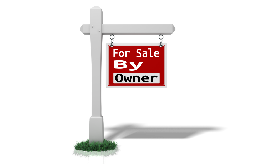 House for sale sign png. Why do by owner