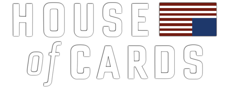 House of cards png. Image u s logo